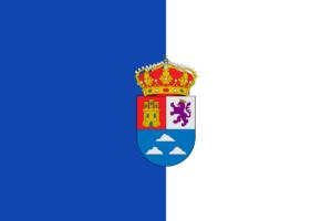 Calendario Escolar 2020 Las Palmas.Calendario 2020 Pagina 3 De 11 Calendarios Oficiales